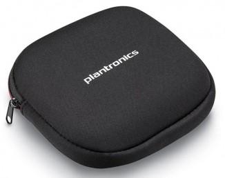 Спикерфон Plantronics Calisto P610