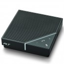 Bluetooth спикерфон Plantronics Calisto P7200