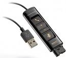 USB-адаптер Plantronics DA80