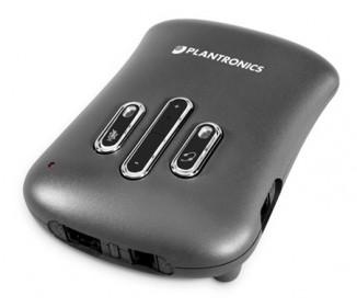 Звуковой адаптер Plantronics DM15