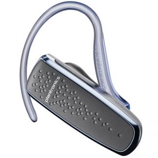 Bluetooth гарнитура  Plantronics M50