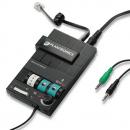 Адаптер Plantronics MX10