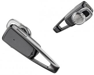 Bluetooth гарнитура Plantronics Savor M1100