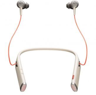 Bluetooth-гарнитура Plantronics Voyager 6200 UC S-A