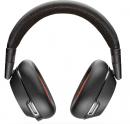 Bluetooth-стереогарнитура Plantronics Voyager 8200 UC B