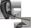 Bluetooth гарнитура Plantronics Voyager Legend UC