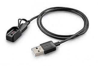 Зарядное USB устройство Plantronics PL-Vlegend charging
