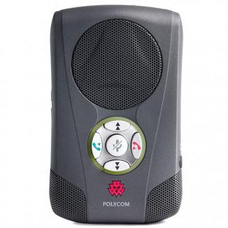 USB Спикерфон  Polycom CX100