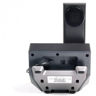 USB-телефон Polycom CX200