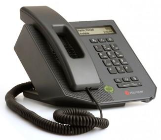 USB-телефон Polycom CX300