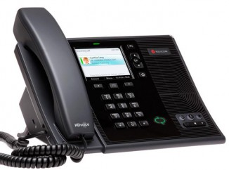 IP-телефон Polycom CX500