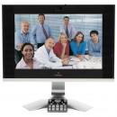 Система видеоконференцсвязи Polycom HDX 4002