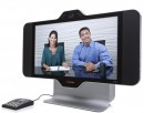 Система видеоконференцсвязи Polycom HDX 4500