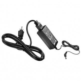 Универсальный блок питания Polycom Power adapter для Polycom VVX 300, VVX 310