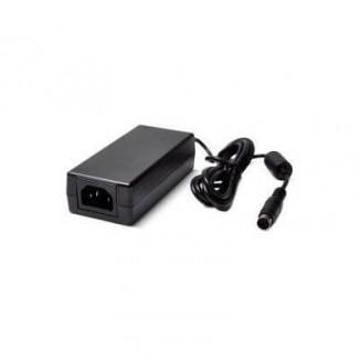 Блок питания Polycom Power Kit for RealPresence Trio 8800 and Trio Visual+