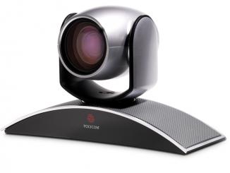Видеоконференцсвязь  Polycom RealPresence Group 500 - 720p EagleEye IV
