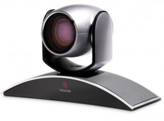 Система видеоконференцсвязи  Polycom RealPresence Group 500 - 720p EagleEye Acoustic