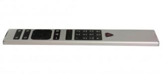 Система видеоконференцсвязи Polycom RealPresence Group 700 - 1080p