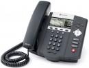 IP-телефон Polycom SoundPoint IP 450