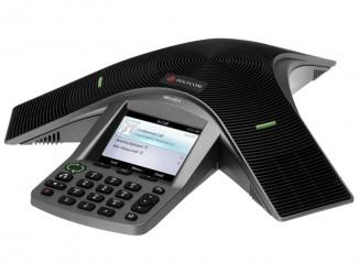 Конференц-телефон Polycom SoundStation CX3000