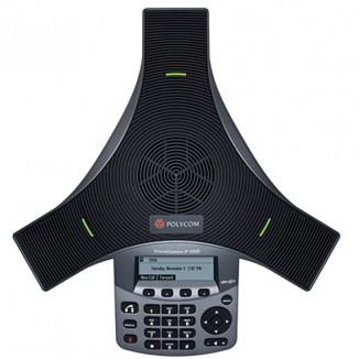 Конференц-телефон Polycom SoundStation IP 5000