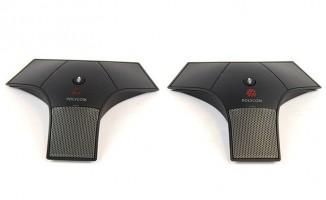 Дополнительные микрофоны Polycom SoundStation IP 7000 Mics