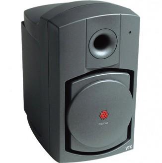 Конференц-телефон Polycom SoundStation VTX 1000 SUB