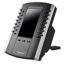 Модуль расширения Polycom VVX Color Expansion Module