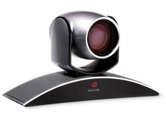 Система видеоконференцсвязи Polycom HDX 7000-720