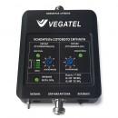 Репитер VEGATEL VT-900E (LED 2017 г.)