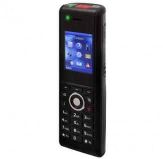 Дополнительная трубка RTX 8830 Handset