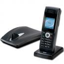 SIP-телефон RTX 8011