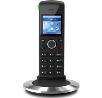 DECT трубка к базовой станции RTX 8430 Handset