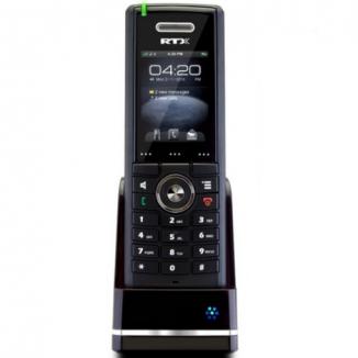 DECT-трубка к базовой станции RTX 8630 Handset
