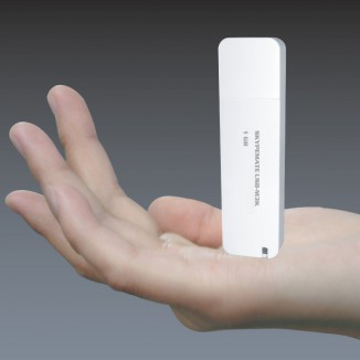 USB телефон Skypemate USB-M3K