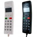 USB телефон Skypemate USB-P10D