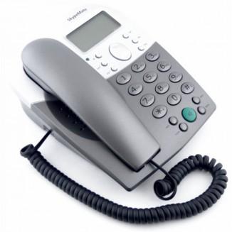 USB телефон Skypemate USB-P4K