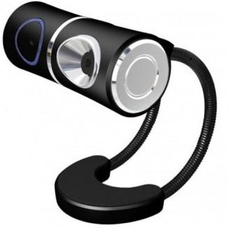 Веб-камера SkypeMate WC-313