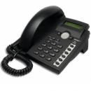 VoIP-телефон  Snom 300