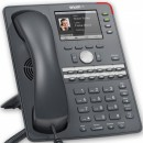 VoIP-телефон Snom 760