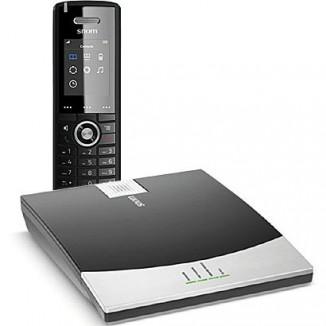 DECT VoIP-телефон Snom C50