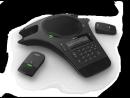 SIP-конференцтелефон Snom C520 - WiMi