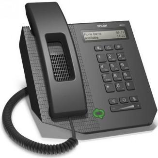 VoIP-телефон  Snom UC600