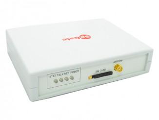 GSM-шлюз SpGate L