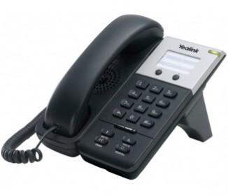 SIP-телефон Yealink SIP-T18