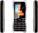 Wi-Fi SIP-телефон Tecom DMP330