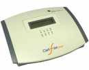 VoIP-GSM шлюз  TelecomFM CellFax Plus