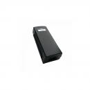 Инжектор TG-NET PSE501G-30W