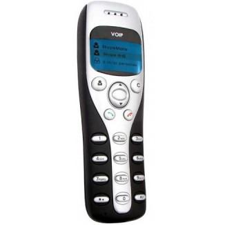 USB телефон Skypemate USB-P8D