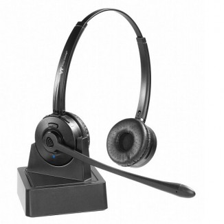 Bluetooth гарнитура VBeT VT9500-D